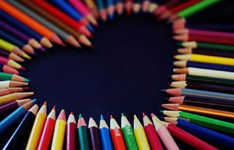 مداد پلیمری چیست